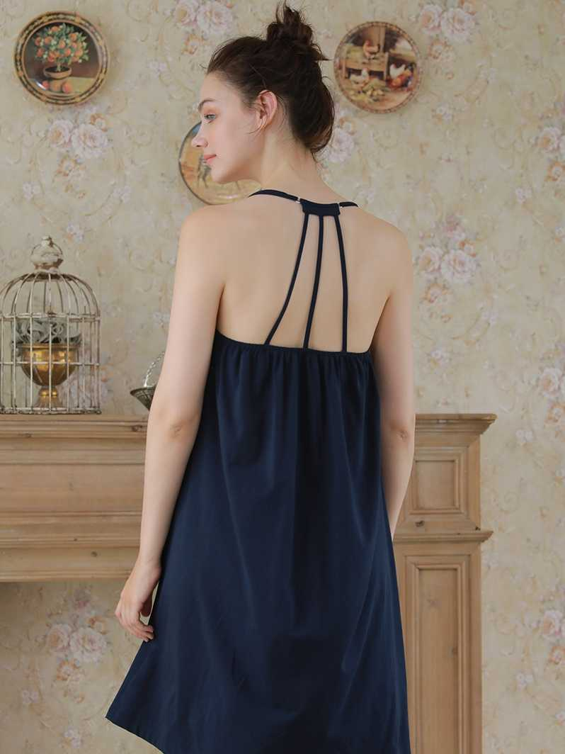 aebe4b3ae953e ... Elegant Robe Gown Sets Autumn Women Sleepwear Peignoir Sets Dark Blue  Bathrobe Lace Kimono Velvet Sexy ...