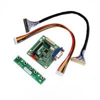 https://ae01.alicdn.com/kf/HTB13V0FaZ_vK1RkSmRyq6xwupXaw/MT6820-B-Universal-LVDS-LCD-Monitor-5V-10-42.jpg