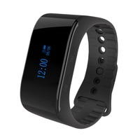 SINGCALL Wireless Calling System Fashion Wrist Bracelet Watch Waterproof Mobile Receiver For Service Calling