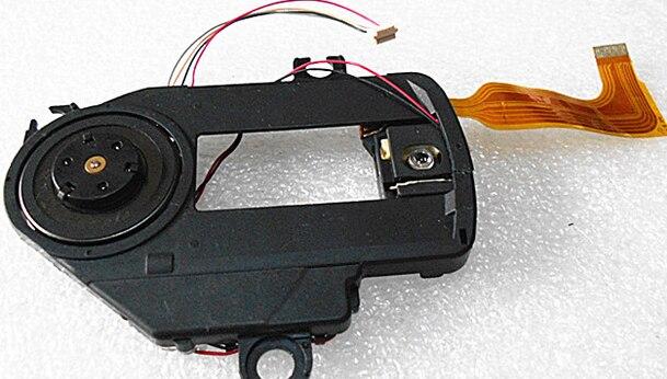 Laser head AX25 DAX-25E