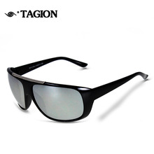 2015 Brand Designer Factory Price Women Sunglasses Hot Selling Glasses UV400 Protection Oculos De Sol 5013