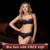 Womens Sexy Demi Underwire Sutiã e conjuntos de Calcinha Senhoras Cintas Ajustados Meia Xícara Bralette & conjunto Lingerie de Renda Floral Lingerie conjunto