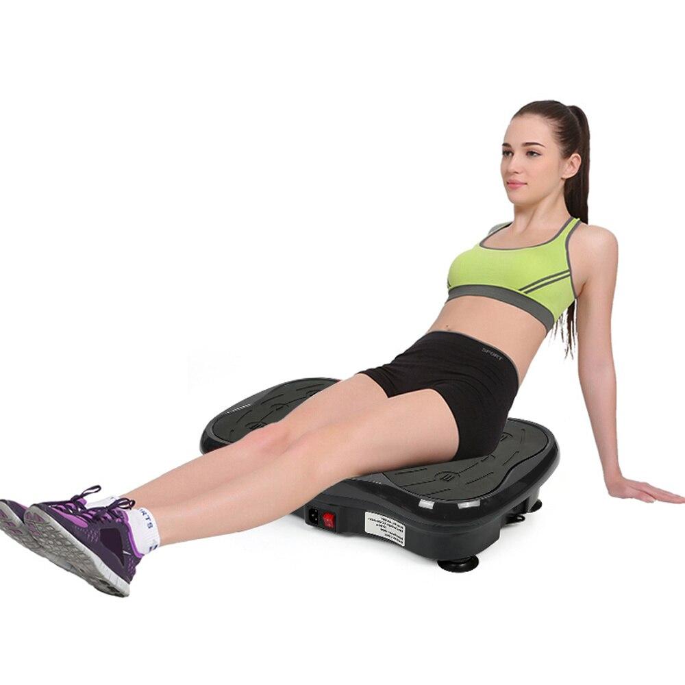 Тренажер Для Домашнего Похудения. Тренажеры для дома – лучшие варианты для похудения