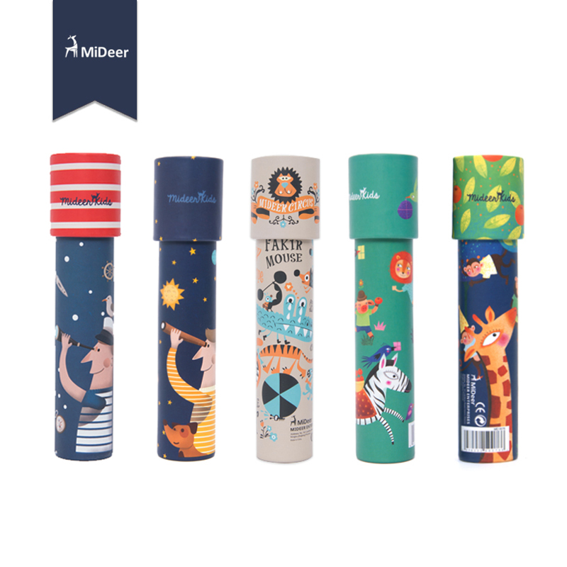 Imaginative-Cartoon-Animals-3D-Kaleidoscope-Paper-Card-Kaleidoscope-Colorful-World-Toys-Interactive-Toys-Kids-Gifts-1pcs-11-365-1