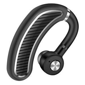 Image 5 - Bluetooth Earphones Ture Wireless Mini Earbuds With Microphone Auriculares Bluetooth Music Bluetooth Earpiece Cordless Headset
