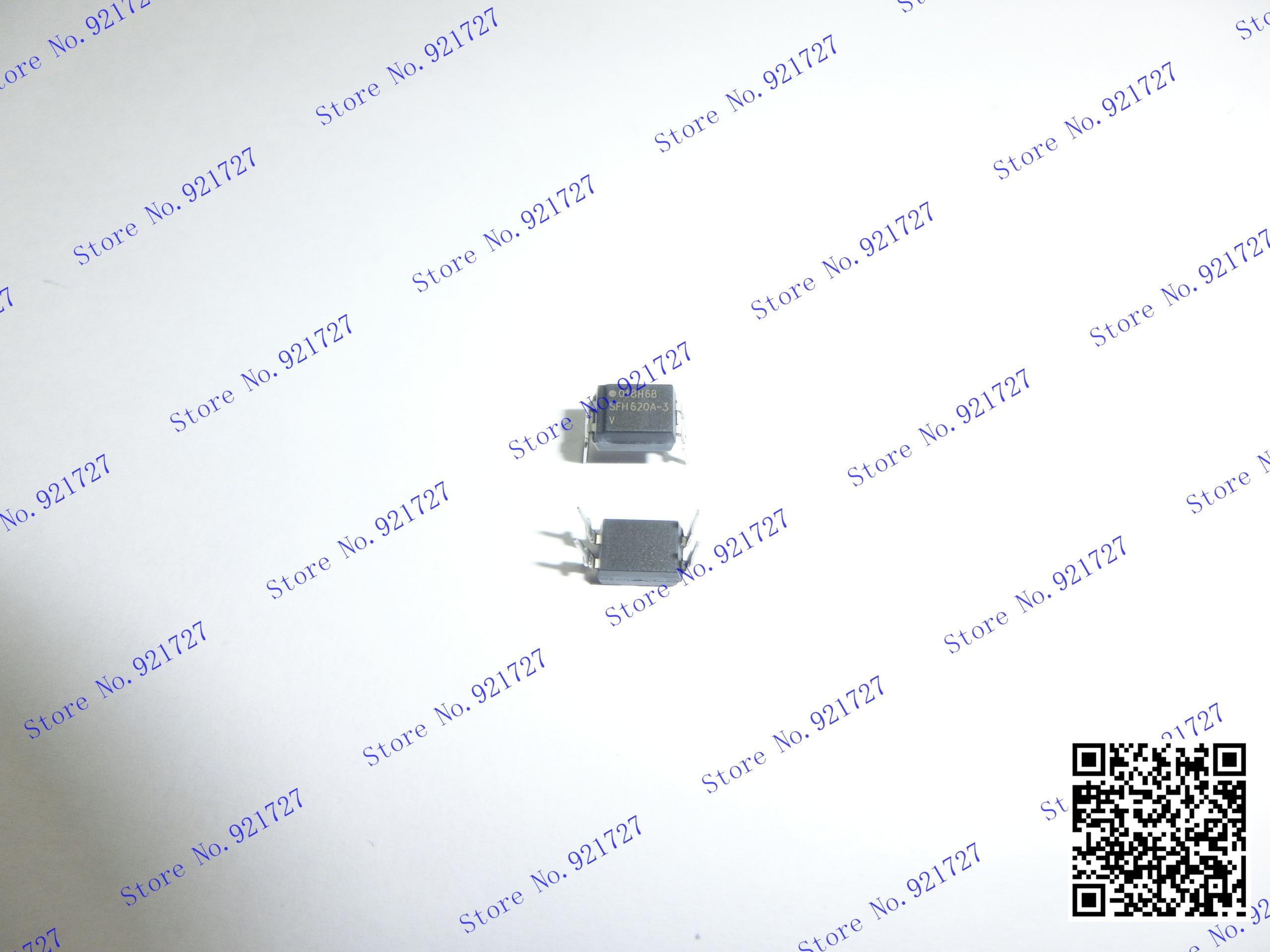 SFH620A-3 SFH620A DIP4 20PCS