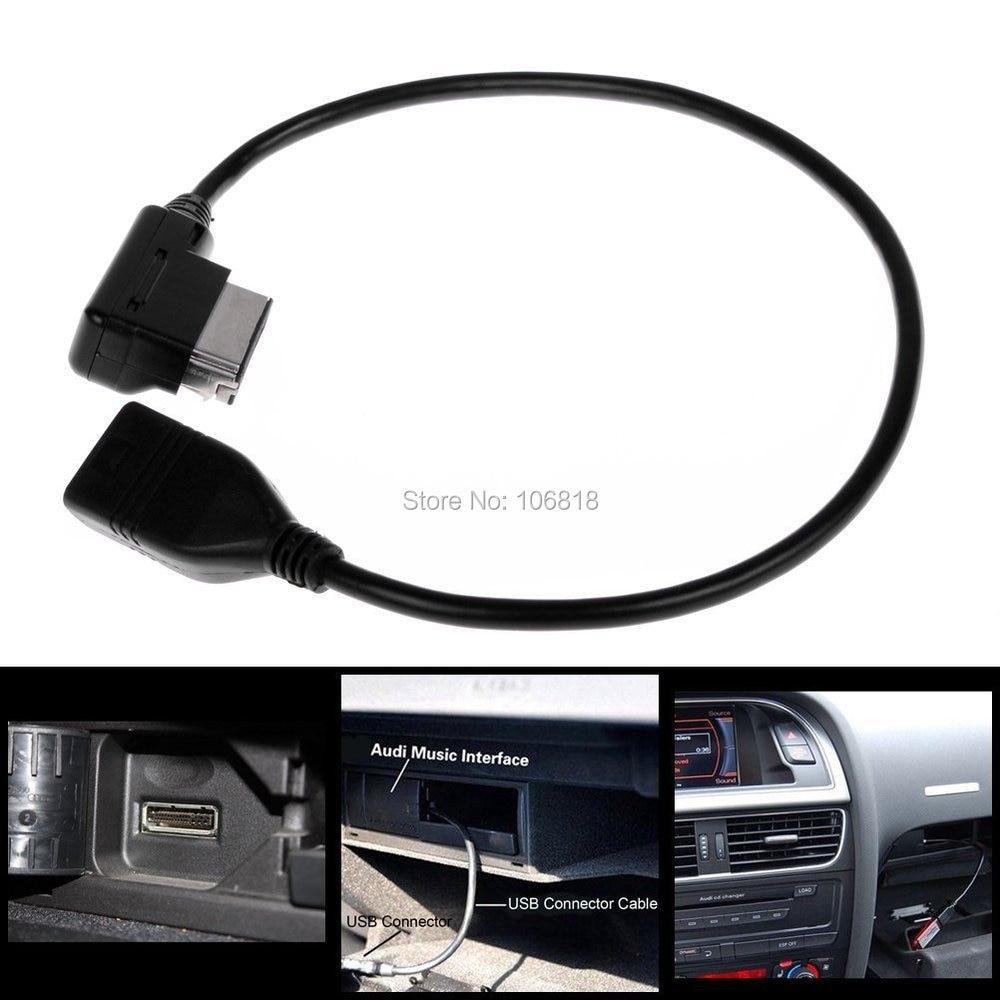 A05-Audi-USB-A ...