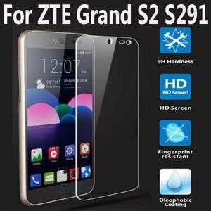 best top zte grand 2 list