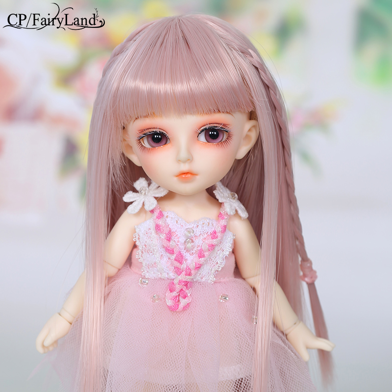 dolls for sale 04