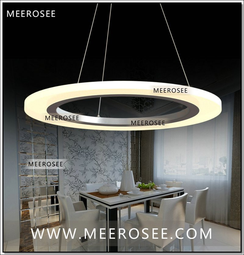 online get cheap hanging light fittings alibaba group. Black Bedroom Furniture Sets. Home Design Ideas