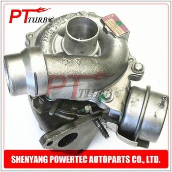 Turbo comprimeren turbo BV39 54399880030/54399880070 voor Nissan Qashqai Renault Clio III Megane II Scenic II Modus 1.5 dci