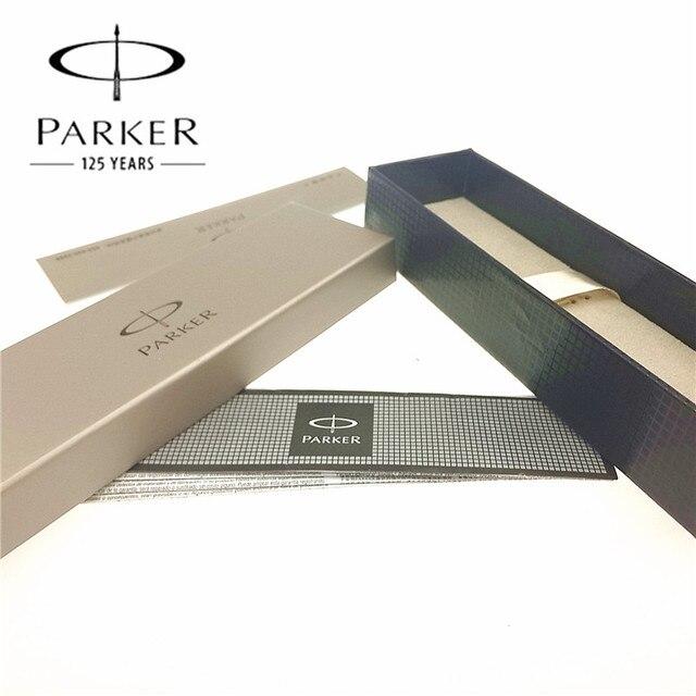 1pclot Orginal Brand Case Brand Box High Quality Instruction For