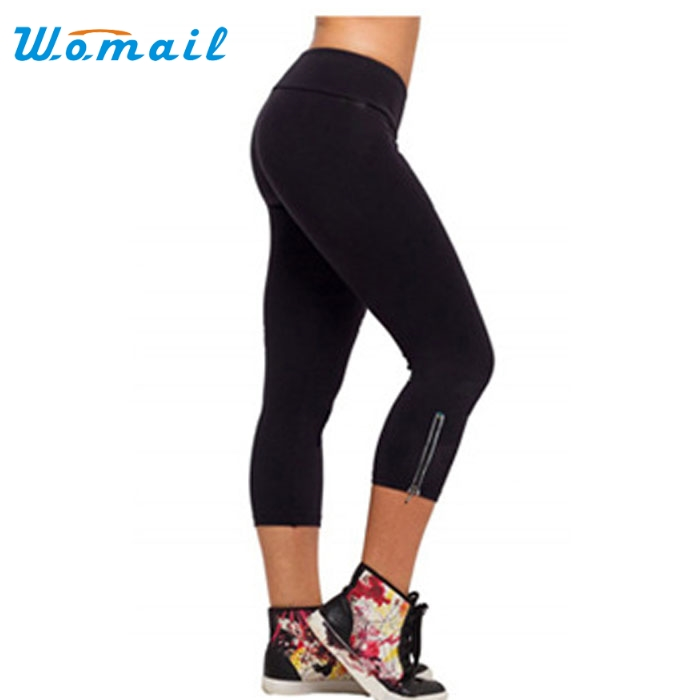 Popular Best Yoga Pants-Buy Cheap Best Yoga Pants lots from China ...
