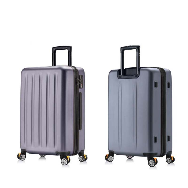 Ultralight business Rolling Luggage Spinner Password Trolley 24/28 inch High capacity Suitcase Wheels Carry on Travel Bag oxford rolling luggage spinner men business suitcase wheels 20 inch carry on trolley password 30 inch high capacity travel bag