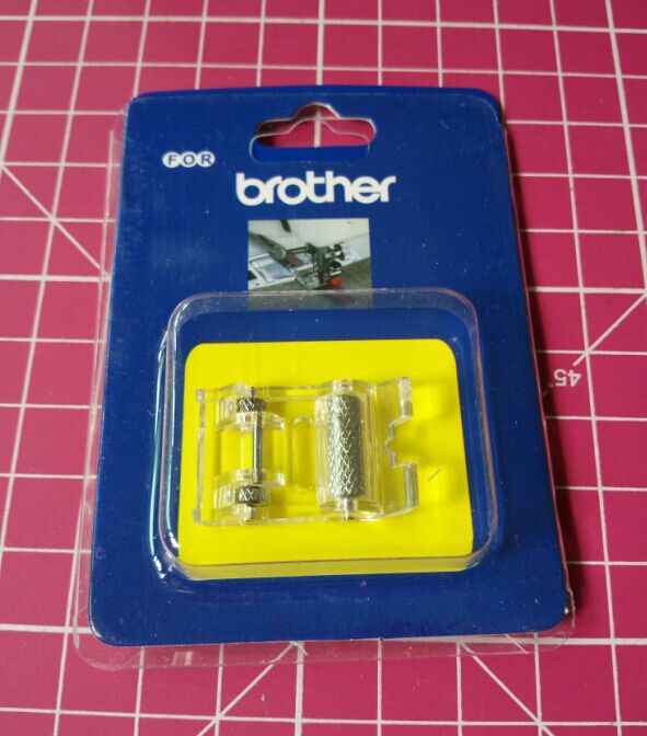 Detail Feedback Questions about BOBBIN BROTHER 11 5mm SEWING MACHINE