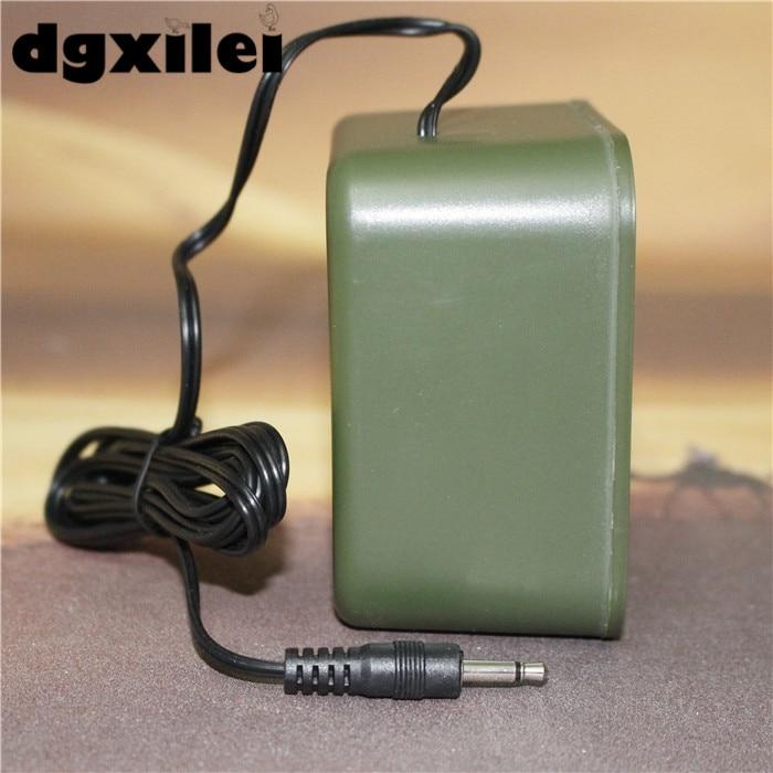 dispositivo eletronico barato das chamadas 125db 04