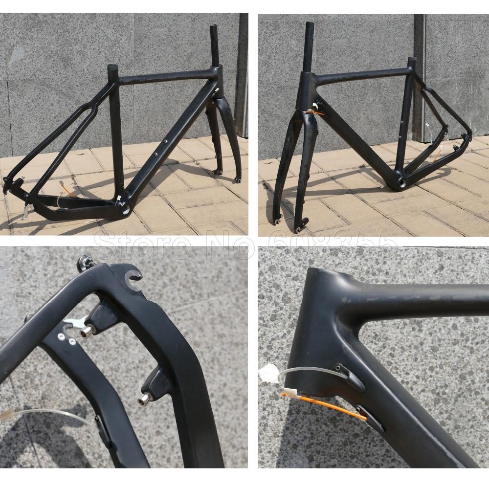 Nett Fahrradrahmen Größe Cm Fotos - Benutzerdefinierte Bilderrahmen ...