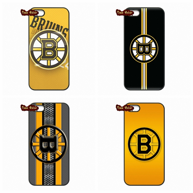 Nhl boston bruins logo phone cover case for huawei ascend p6 p7 p8 nhl boston bruins logo phone cover case for huawei ascend p6 p7 p8 p9 lite mate voltagebd Image collections