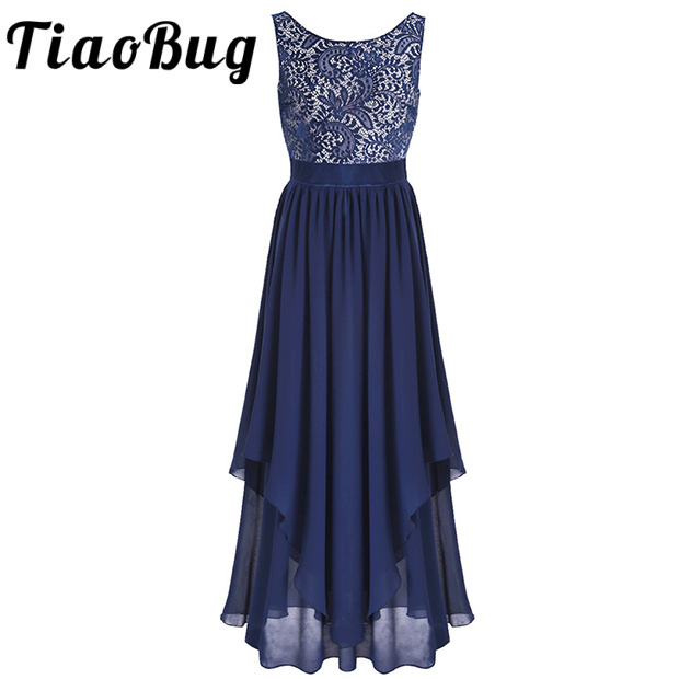 TiaoBug Womens Sleeveless V-back Party Cocktail Fo...