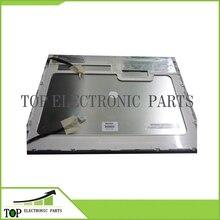 Высокое качество 15 дюймов Оригинал для sharp LQ150X1LW71N ЖК-Дисплей Панели Бесплатная доставка