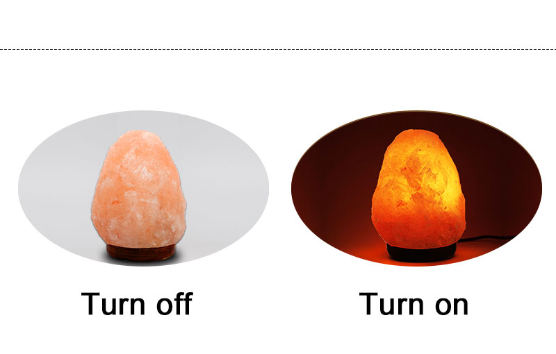 KHLITEC-Salt-Lamp-Natural-Shape-Himalayan-Crystal-Rock-Dimmable-Carved-Sea-Salt-Air-Purifier-Night-Light7
