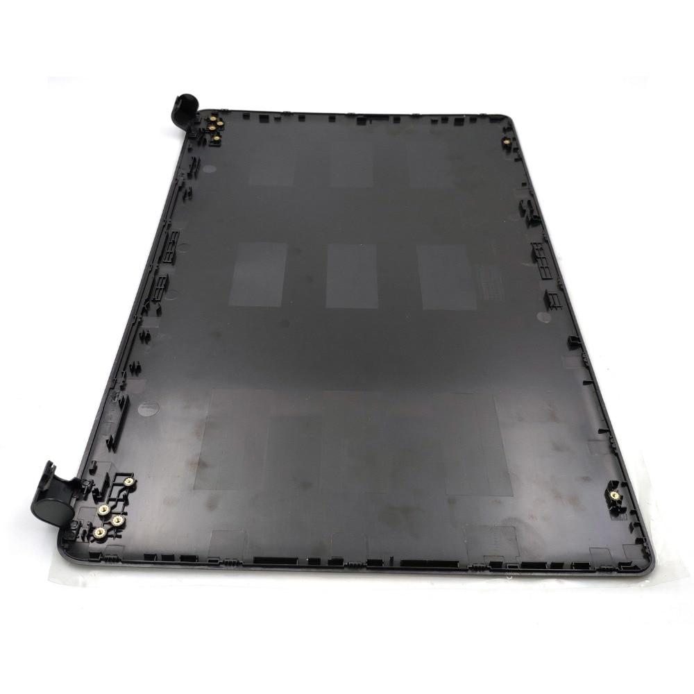 New Laptop A cover For Acer Aspire E1 510 E1 530 E1 532 E1 570 E1