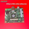 CF148-60001 CF149-60001 CF150-60001 отформатировочная плата для HP LaserJet PRO400 M401D M401N M401DN M401DN M401DW M401DNE 401DN