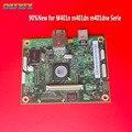 CF148-60001 CF149-60001 CF150-60001 CF399-60001 форматированная плата для hp LaserJet PRO400 M401D M401N M401DN M401DW M401DNE 401DN