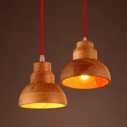 asian lighting. 2016 new southeast asian style handmade wooden lam lighting c