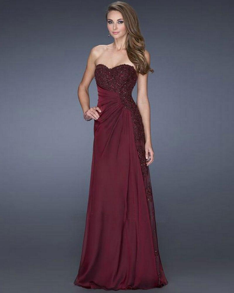 Granat платья