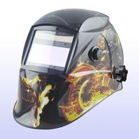 Auto darkening welding helmet welding mask mig mag tig yoga 616g war chariot 4 arc sensor.jpg 200x200