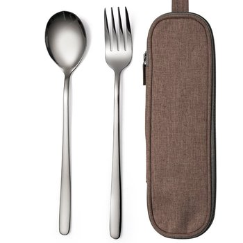 Spoon fork 2PC A