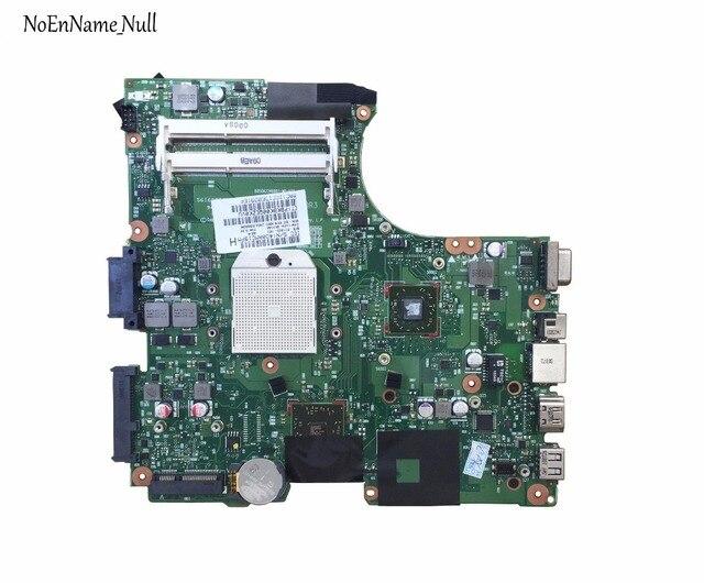 Livraison gratuite 611803-001 pour HP COMPAQ CQ325 325 425 625 carte mère d'ordinateur portable 100% testé complet OK