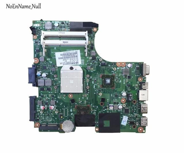 Livraison gratuite 611803-001 pour HP COMPAQ CQ325 325 425 625 ordinateur portable carte mère carte mère 100% complet testé OK