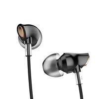 2018 Fashion Rock Luxury Earphone Headphones Headset 3 5mm Earphones Earbuds For IPhone Samsung Xiaomi With