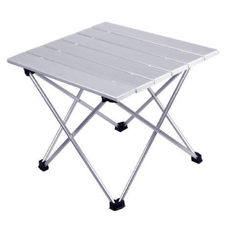 Outdoor Table Outdoor Camping Table Folding Table Mesa Plegable