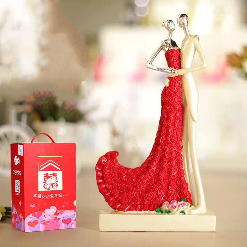 Wedding Gifts Friends: Aliexpress.com : Buy Creative Wedding Gifts To Send