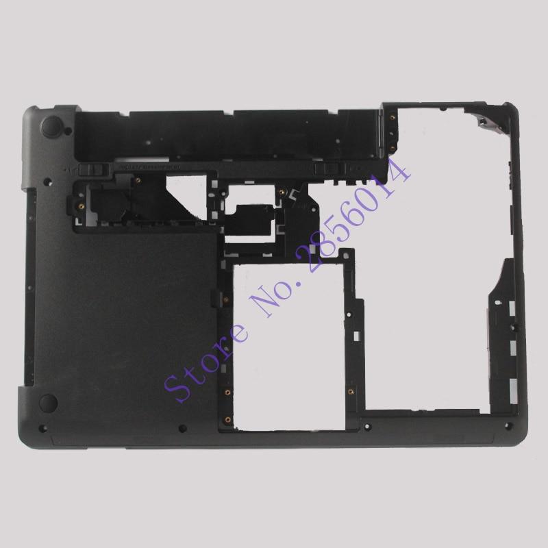 NEW For Lenovo Thinkpad Edge E430 E430C E435 E445 Laptop Bottom Case Base Cover 04W4156 04W4160