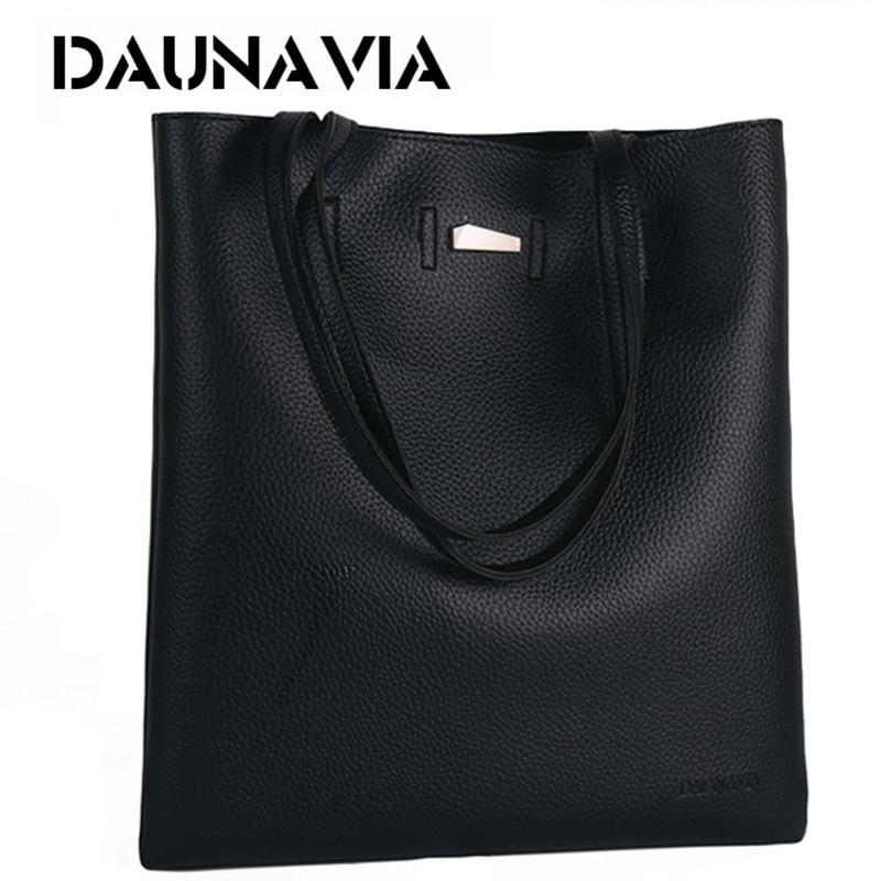 55776c1548fe Daunavia нагрудная сумка поясная сумка бархатная Женская сумка через ...