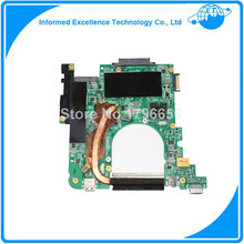 Motherboard for ASUS 1201T laptop motherboard,1201T mainboard