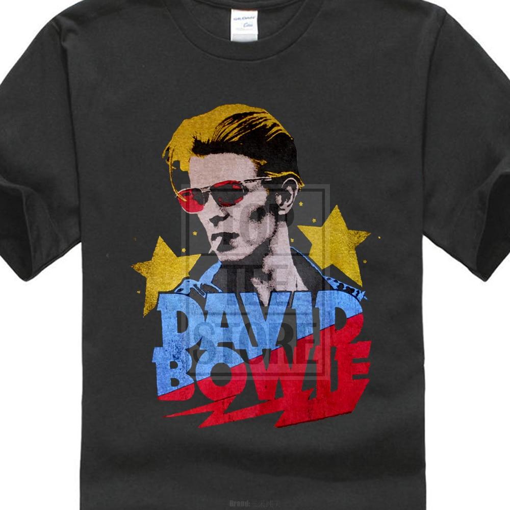 Hommes Mac Demarco Art T Shirt XXXXL