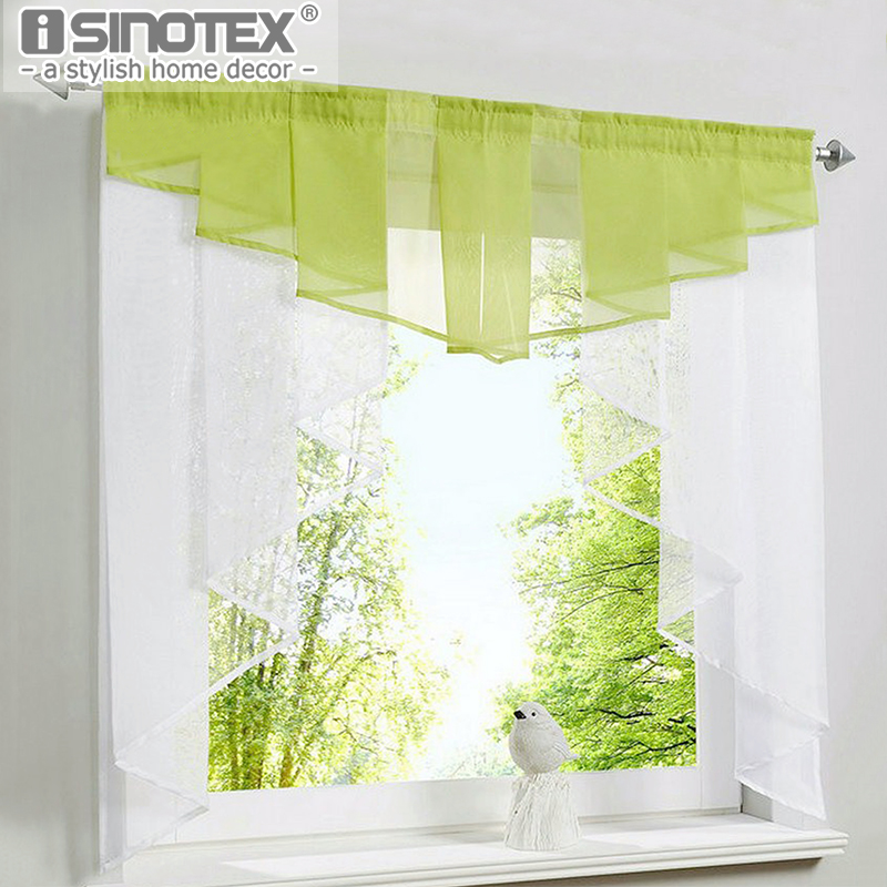 Designer Window Coverings designer window panels promotion-shop for promotional designer