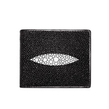 цена на Pearl fish wallet Panio fashion PU leather wallets Short multi-card wallet card holder coin purse