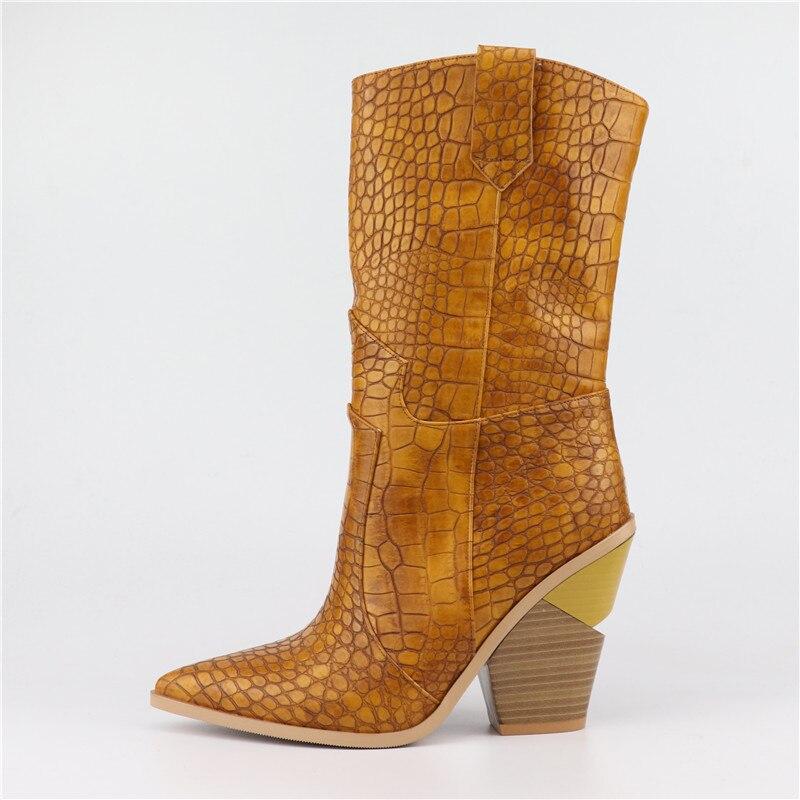 women boots (24)