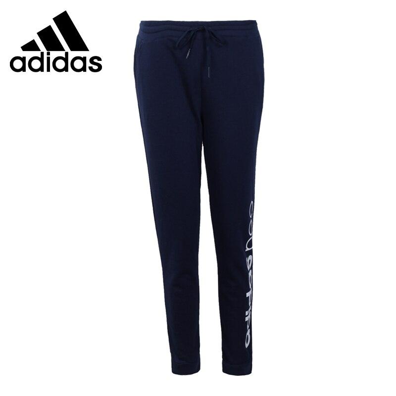 Original New Arrival 2017 Adidas NEO Label W CE TP Womens Pants Sportswear