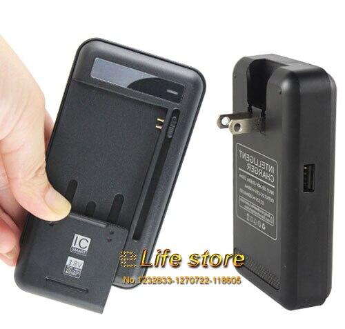 US $9 49 5% OFF|EU/UK/AU USB Desktop Dock Cradle Battery Mobile Phone  Charger+USB Cable For Huawei Y5II Y5 2 Y3II Y3 2,ZTE Blade L5 Plus -in  Mobile