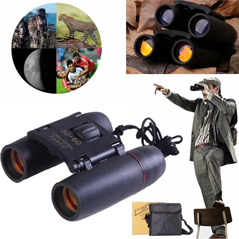 C&ing Hunting Night Vision Binoculars 30x60 HD Wide Angle Low Light Night IR Telescope Coated Optic 126 1000m Day Vision-in Monocular/Binoculars from ...  sc 1 st  AliExpress.com & Camping Hunting Night Vision Binoculars 30x60 HD Wide Angle Low ... azcodes.com