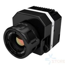 FLIR VUE 640 436-0008-00 Vue640 640*512 Resolution Thermal Imaging Camera Thermal Imager for Drone UAV SUAS