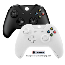 For Xbox One Wireless Gamepad Remote Controller Mando Controle Jogos For Xbox One PC Joypad Game Joystick For Xbox One NO LOGO