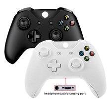 Mando inalámbrico para Xbox One, Mando para Xbox One, PC, sin logotipo